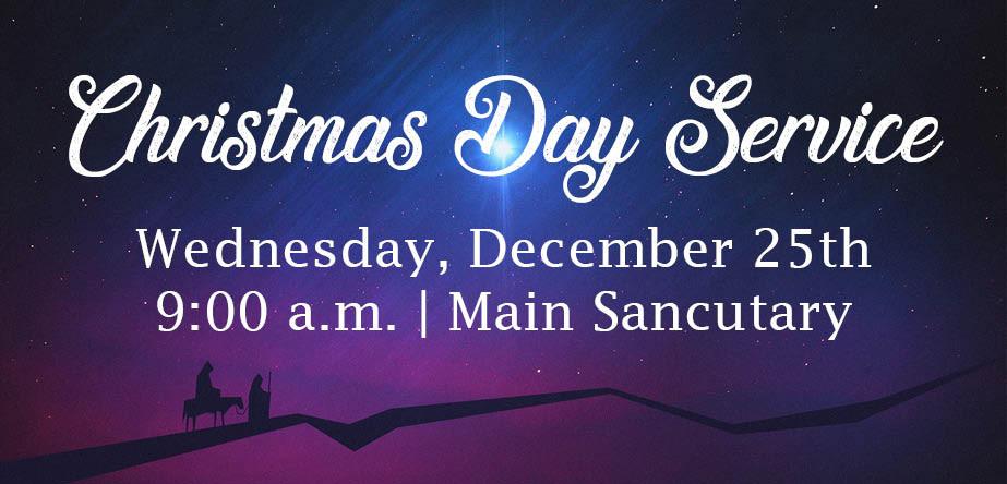 Christmas Day 2019 - Web Banner.jpg