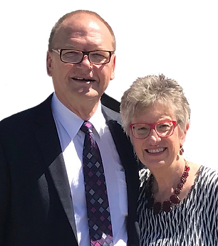 Pastor Bruce and Miriam 2 - July 2018.jp