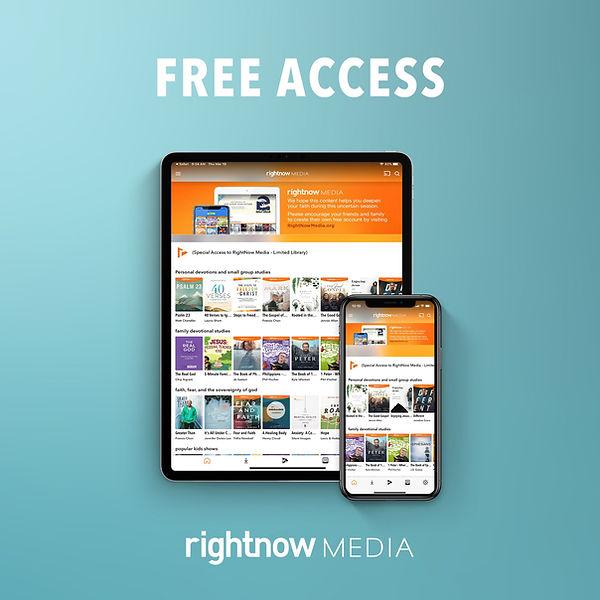 Rightnow media free access image.jpg