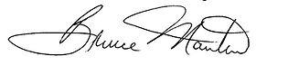Pastor Bruce's Signature.jpg