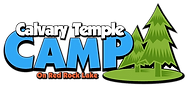 CT Camp Logo.png