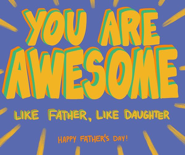 Card_1_Awesome_Daughter.JPG