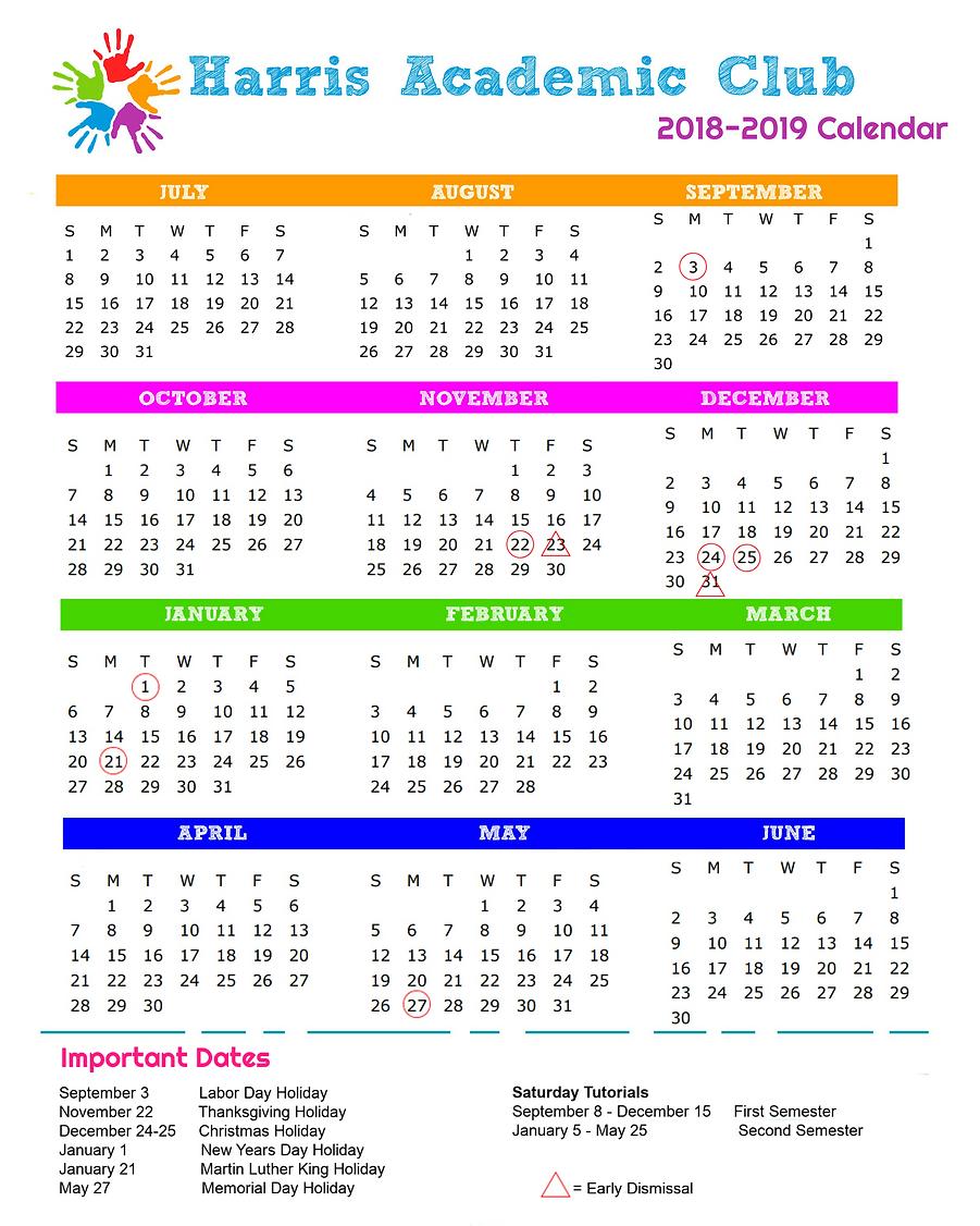 2018-2019 CALENDAR copy.png