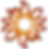 Axiom hi res logo small.png