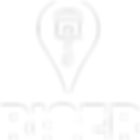 Riser_Logo_Web_white.png