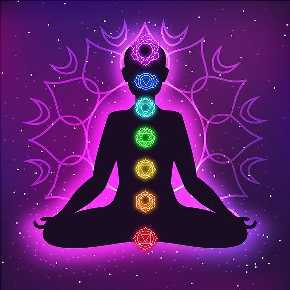 chakra-s-concept-met-mandala_23-21485643