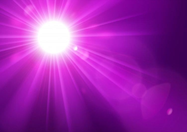 violet-licht-schijnt-met-lens-flare_4879