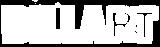 Logo_BILLArt_White.png