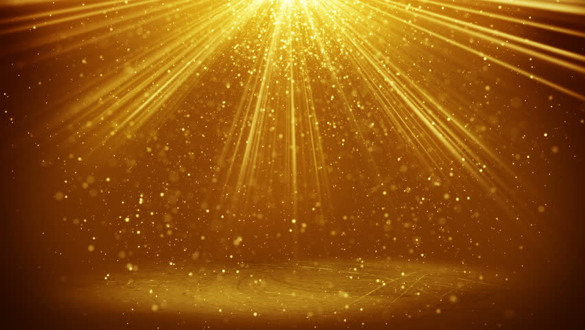 perform-a-gold-reiki-healing-session-on-