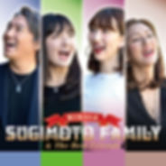 SugimotoFamily.jpg