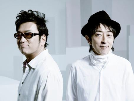 安全地帯ツートップギタリスト矢萩&武沢によるユニット「ワタユタケ」、第3弾アルバム制作を発表、またその制作プロジェクトをファン参加型プロジェクトで始動
