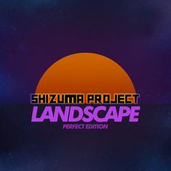 Landscape(perfect edition)