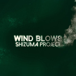 Winds Blows