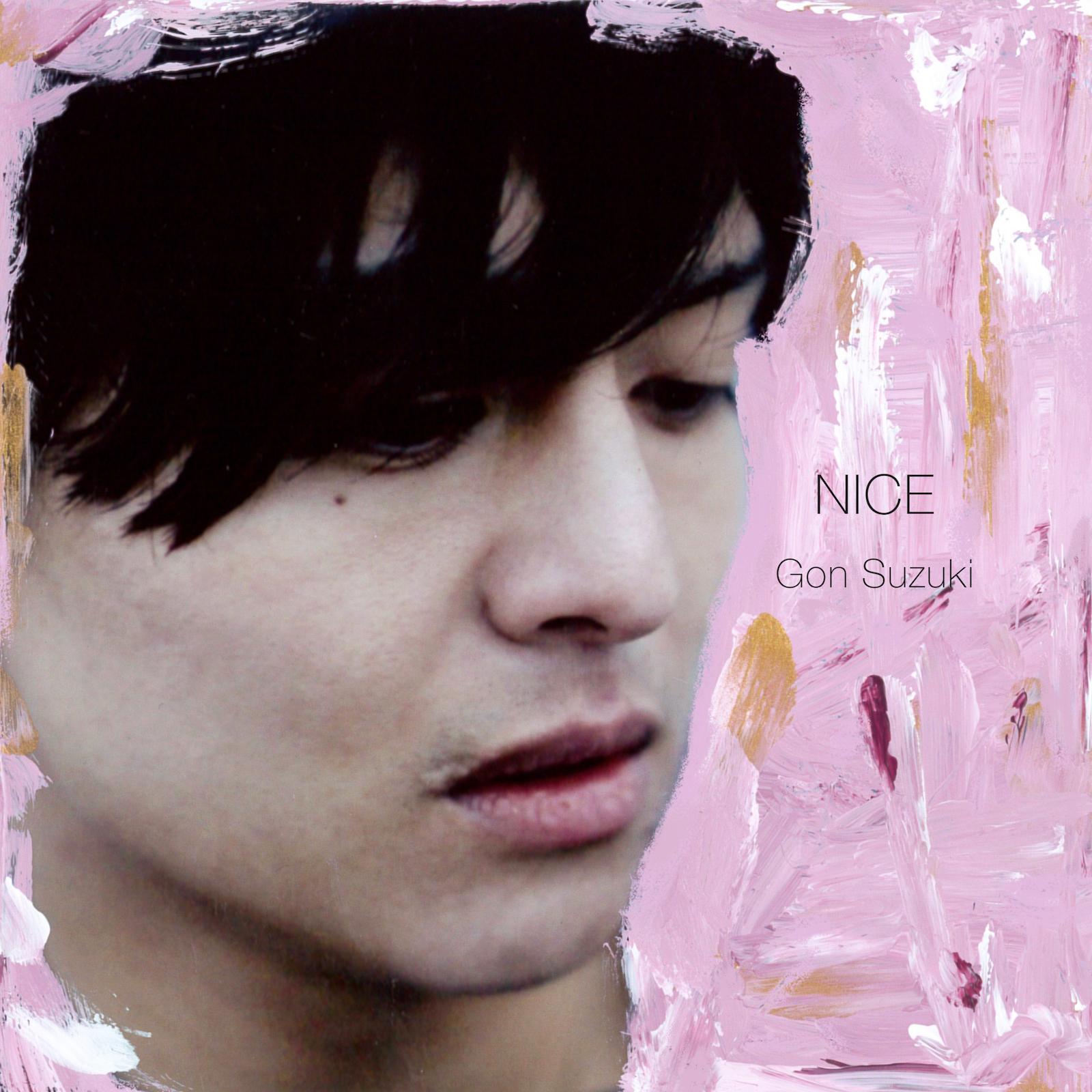 Gon Suzuki / NICE