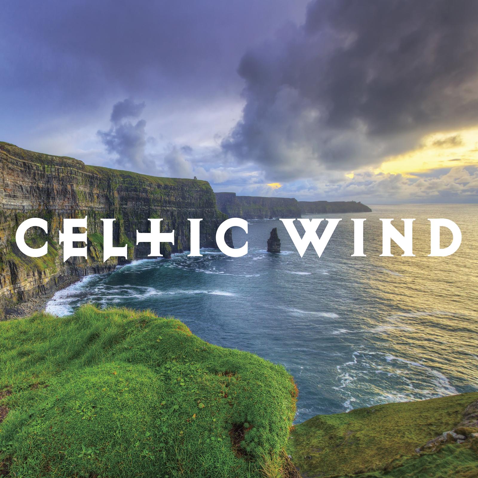 CelticWind