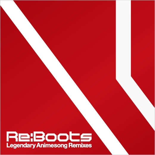 Re;Boots