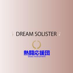 dream-solister