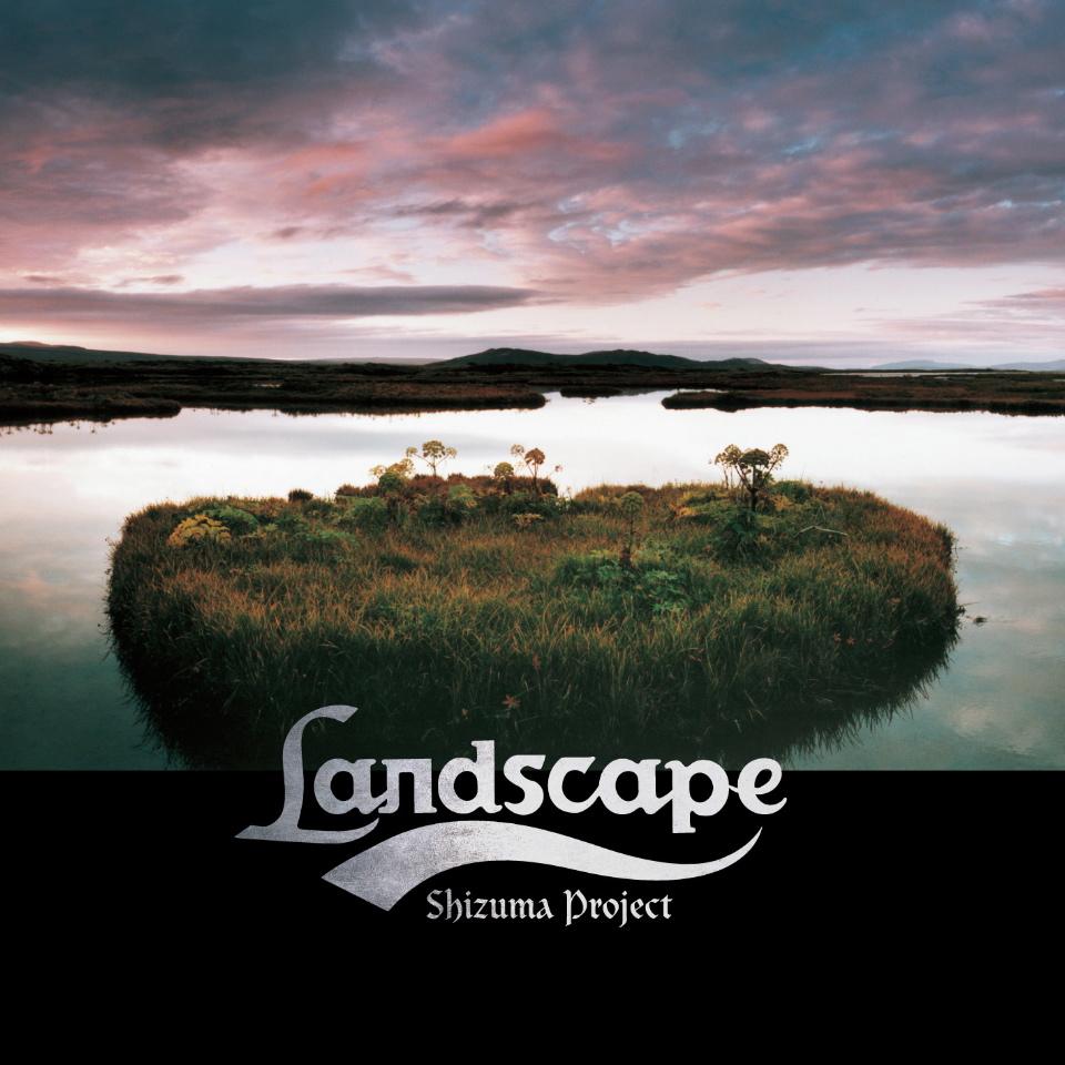 Land Scaspe