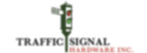 Traffic Signal Hardware Logo