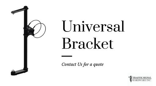 Universal Bracket Sales Image.png