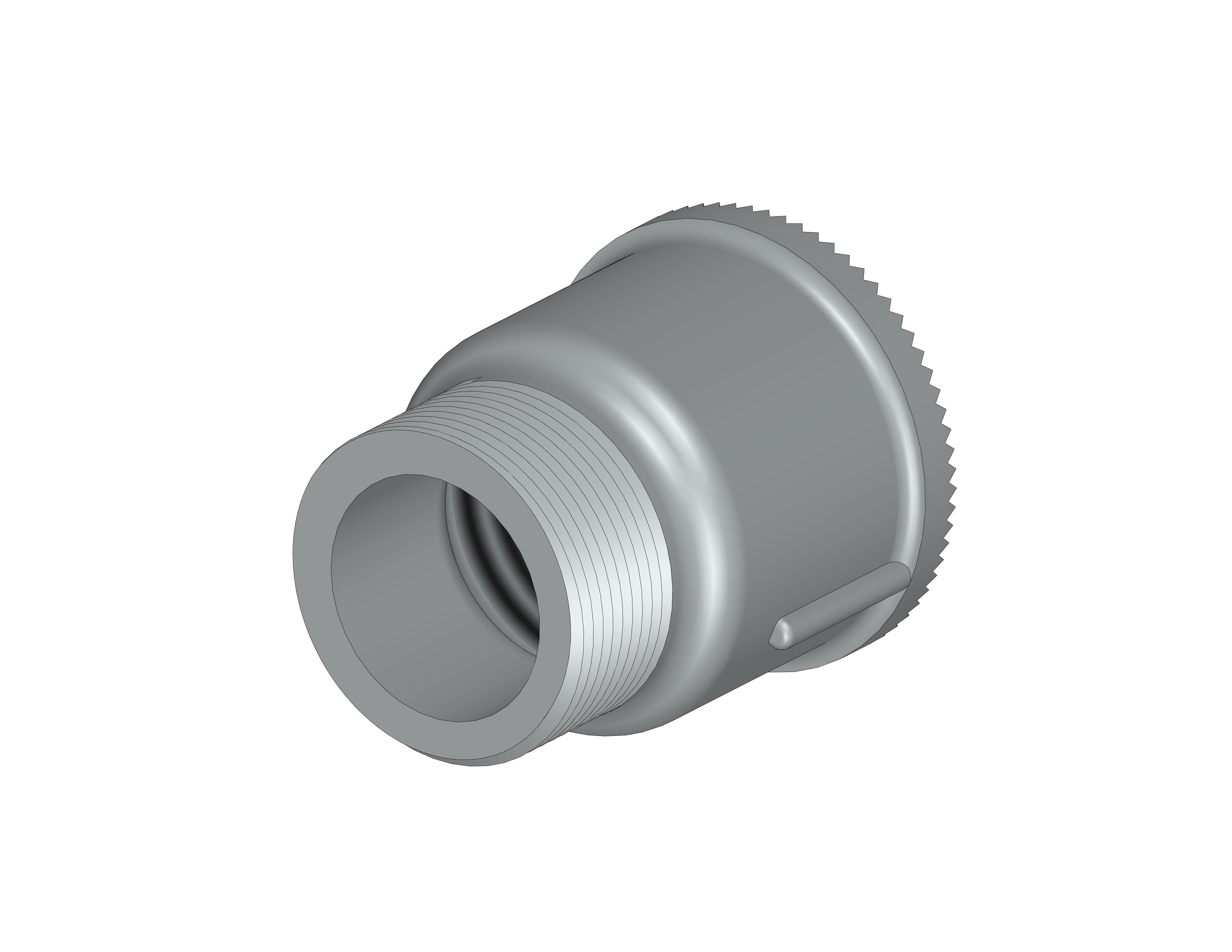 TSH 0575 Surlock Extender