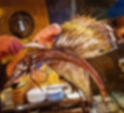 dragon fish hokaidoBB.jpg