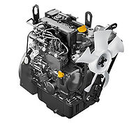 YANMAR ENGINE AND GENUINE PARTS.jpg