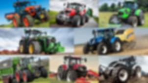 New_Tractor_brands.jpg