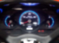 CS2410_Dashboard-2.jpg