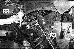 Transmission-Test-Tractor-Repair-Manual-