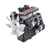 YANMAR-REMAN-ENGINES-REBUILT-REMANUFACTU