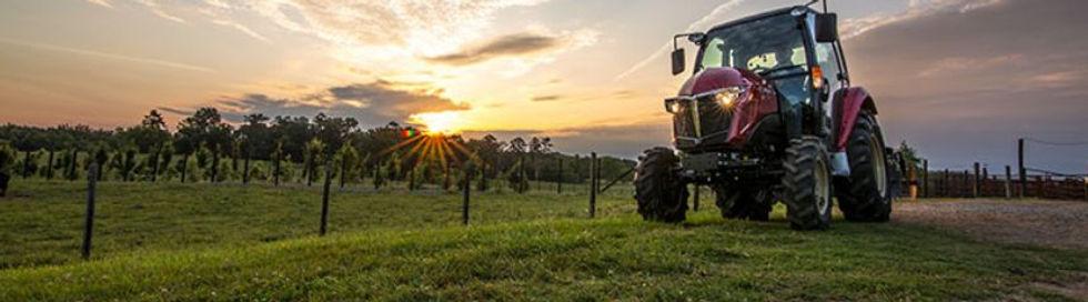 Yanmar tractor, tractors, tractor, yanmr yt3, yanmar 47HP, yanmar cab, yanmar cab loader, loader, cab tractors, 47HP tractors, diesel tractor, diesel