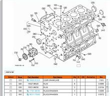 kubota-illustrated-parts-list-1.jpg