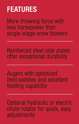 Tractor attachments are most always important to tractor owners, and Yanmar compact and utility tractors are compatible with attachments including tractor backhoes, loaders, box blades, and many other applications.