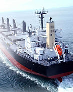 Yanmar Commerical Marine Ship Engines.jp