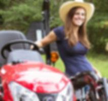 yanmar_sliders_tractor edit.jpg