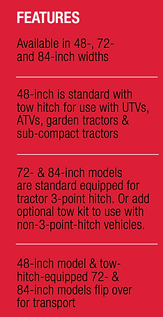 Cultipackers, yanmar attachments, yanmar attachments on line, buy attachments on line, yanmar, yamar tractors, tractors, tractor