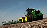 Farm Tractor Lease