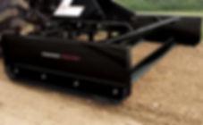 Grading Scrapers - Scrapers - Grading Scrape, yanmar attachments, yanmar attachments online, buy attachments online, yanmar, yamar tractors, tractors, tractor