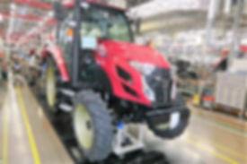 Yanmar Tractor Build Your Own.jpg