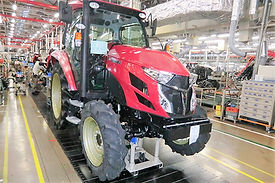 Yanmar Tractor Build Your Own.jpg