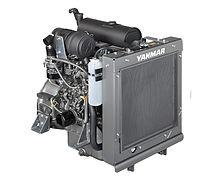 Yanmar-Industrial-ENGINES.jpg