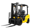 Forklift Rentals Phoenix Arizona
