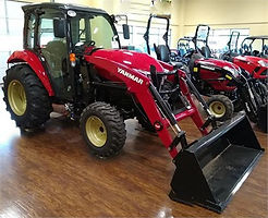 YANMAR TRACTOR SHOWROOM.jpg