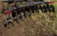 disc harrows attachment, disc harrows, yanmar disc harrows, yanmar attachments, yanmar attachments on line, buy attachments on line, yanmar, yamar tractors, tractors, tractor