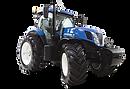 Mid Sized Tractor Rentals Farm Tractor Rentals Phoenix Arizona