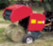 Round baler, yanmar round baler, yanmar attachments, yanmar attachments online, buy attachments online, yanmar, yanmar tractors, tractors, yanmar tractor store, phoenix