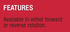 Rotary tillers, rotary tiller, tillers, yanmar rotary tillers,  yanmar attachments, yanmar attachments online, buy attachments online, yanmar, yanmar tractors, tractors, yanmar tractor store, phoenix