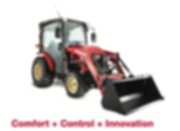 Yanmar tractors, yanmar attachments, yanmar attachments online, buy attachments online, yanmar, yanmar tractors, tractors, yanmar tractor store, phoenix, yanmar y2 series, 35HP