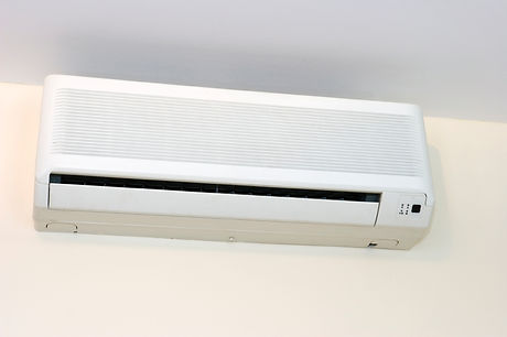 wall-air-conditioner.jpg